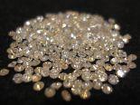Diamonds by Swamibu