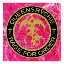 First Queensryche album I ever heard.