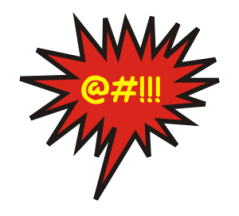 300px-Angry_Talk_(Comic_Style).svg